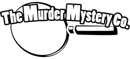 The Murder Mystery Company in New Orleans